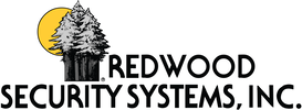 Redwood Security Systems, Inc.